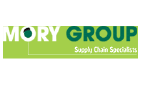 Logo Mory Group