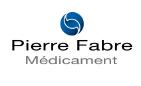 Logo Pierre Fabre Médicament