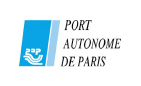 Logo Port Autonome de Paris