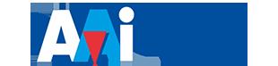 AAI France Logo