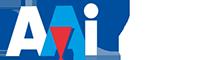 Logo AAI - Atlantique Automatismes Incendie